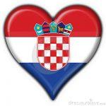 http://thumbs.dreamstime.com/x/van-de-de-knoopvlag-van-kroati%C3%AB-het-hartvorm-4758624.jpg