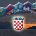 http://www.obitelj-malih-marija.com/wp-content/uploads/2014/06/Domovina.jpg