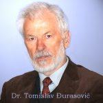 http://cro-eu.com/galerija-fotografija/albums/userpics/10001/Dr_%20Tomislav%20Djurasovic.jpg