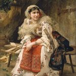 http://1.bp.blogspot.com/-bRZiW3HMBtY/UDrR65EBj2I/AAAAAAABEPM/eNDWlAvpEz8/s1600/Frederick+Arthur+Bridgeman+(American+artist,+1847-1928)++Armenian+Woman.jpg