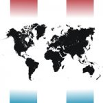 https://upload.wikimedia.org/wikipedia/hr/9/96/HSK_logo_Hrvatski_svjetski_kongres_(Croatian_World_Congress_-_Congreso_Mundial_Croata).jpg