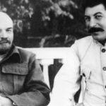 http://cbsnews1.cbsistatic.com/hub/i/r/2012/05/04/5b3b5260-a645-11e2-a3f0-029118418759/thumbnail/620x350/f3e500148940e9a4ff50a246c455b49c/Lenin_Stalin.jpg