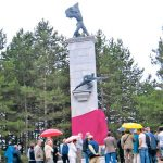 http://www.politika.rs/old/uploads/rubrike/185635/i/1/Obnovljeni-spomenik-u-Srbu,-27.jpg