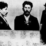 https://upload.wikimedia.org/wikipedia/commons/c/cc/Stalin's_Mug_Shot.jpg
