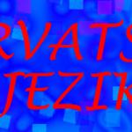 http://www.os-ludbreg.skole.hr/upload/os-ludbreg/images/static3/1291/Image/hrvatski_jezik.png
