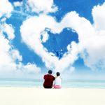 https://xenianova.files.wordpress.com/2010/11/love_dreams_wallpaper_1024x768.jpg