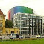http://www.057info.hr/images/vijesti/orginal/muzicka_akademija200814_1420996795.jpg