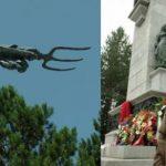 http://www.hsp.hr/wp-content/uploads/2015/07/srb-spomenik-pokolju.jpg