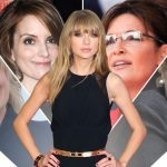 http://pixel.nymag.com/imgs/fashion/daily/2013/03/06/06-taylor-swift-history.w529.h352.jpg