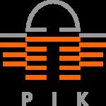 http://www.carbo-extreme.eu/uploads/Consortium/PIK/06_PIK_new.png