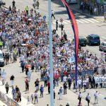 http://www.veritas.org.rs/wp-content/uploads/2015/08/2016-08-05-setnja-povodom-secanja-na-oluju-vecernje-novosti-w.jpg