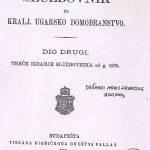 https://upload.wikimedia.org/wikipedia/commons/thumb/e/e5/Sluzbovnik.JPG/400px-Sluzbovnik.JPG