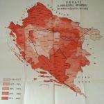https://upload.wikimedia.org/wikipedia/commons/7/7d/Hrvati_Banovina_Hrvatska_NDH_popis_1931.jpg