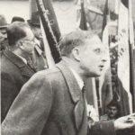 https://upload.wikimedia.org/wikipedia/hr/4/44/Juraj_krnjevi%C4%87_1939.jpg