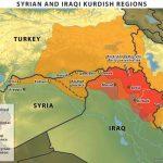 https://www.stratfor.com/sites/default/files/styles/stratfor_full/public/main/images/Syria_Kurds(1).jpg?itok=DNHK_-kx