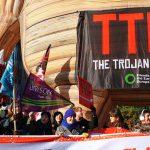http://www.euractiv.com/wp-content/uploads/sites/2/2016/04/TTIP_trojan_horse_CREDITgreensefa_Flickr.jpg