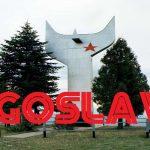 http://www.sickchirpse.com/wp-content/uploads/2012/05/Yugoslavia-Spomenik-Communist-Symbol1.jpg