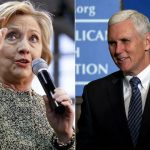 http://media.theindychannel.com/photo/2016/07/14/hillary-clinton-mike-pence_1468553407059_42439929_ver1.0_640_480.jpg