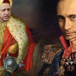 http://www.cunoastelumea.ro/wp-content/uploads/2015/12/putin-erdogan-car-sultan-670-620x264.jpg