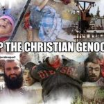 http://www.themedialine.org/wp-content/uploads/2016/03/stop_christian-genocide-810x554.jpg