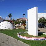 http://sibenskiportal.rtl.hr/wp-content/uploads/2015/08/vodice-spomenik-zrtvama-jugoslavenskog-komunizma1.jpg