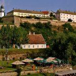 http://www.visitvojvodina.com/images/slideshow/02.jpg
