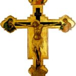 https://2fish.co/files/artwork/crucifix.jpg