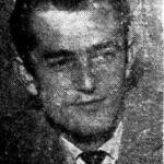 https://upload.wikimedia.org/wikipedia/commons/f/fd/Tomislav_Badovinac.jpg