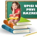 http://mraclin.hr/wp-content/uploads/2016/04/UPISI_U_1__RAZRED.jpg