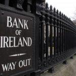 http://c2.thejournal.ie/media/2012/08/ireland-earns-bank-of-ireland-4-390x285.jpg