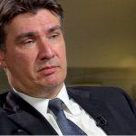 http://ichef-1.bbci.co.uk/news/1024/media/images/67776000/jpg/_67776047_milanovic640.jpg