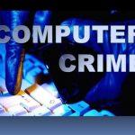 http://image.slidesharecdn.com/computercrime3-110501105345-phpapp02/95/computer-crime-1-728.jpg?cb=1304247612