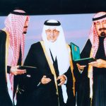 http://kfip.org/wp-content/uploads/2013/08/2001-Donations-BosniaP-Salman.jpg