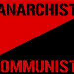 http://orig04.deviantart.net/26ba/f/2007/009/7/9/anarchist_communist_flag_by_tapiocadeath.jpg