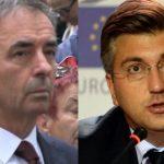 http://static.vesti.rs/slike-4/PUPOVAC-Plenkovic-vredi-suvog-zlata-ali-podrzacemo-samo-vladu-u-kojoj-ne-sedi-Hasanbegovic.jpg