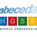 http://www.057info.hr/images/vijesti/orginal/abeceda_demokracije_1195033419.jpg