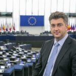 http://www.euractiv.com/wp-content/uploads/sites/2/2016/07/Andrej-Plenkovic.jpg