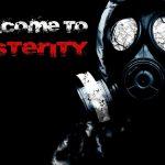 http://www.globalmagnacarta.org/wp-content/uploads/2015/10/10580453724_9d1cc68ea8_austerity1.jpg
