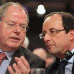 http://www1.pictures.zimbio.com/gi/Sigmar+Gabriel+Francois+Hollande+Social+Democrats+f46BGtaisfIl.jpg