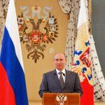 https://02varvara.files.wordpress.com/2012/08/00-01b-russian-paralympians-08-12-putin-moscow.jpg