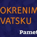 https://1.bp.blogspot.com/-QqIbniDSh9s/V63MssyZKvI/AAAAAAAAARU/Ib_GgibXKYYJyjC4uLAw9eSwRCiP0XM6wCLcB/s1600/pametno_zaokrenimo_hrvatsku.jpg