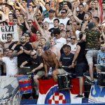 http://www.ultras-tifo.net/images/stories/2015/7/dinamo-hajduk/12.jpg