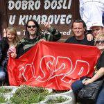 http://www.hkv.hr/images/stories/Slike05/kumrovec_tito/3_Kumrovec-SDP.jpg