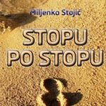 http://fenix-magazin.de/wp-content/uploads/2016/10/stopu-po-stopu-dio-1-310x205.jpg
