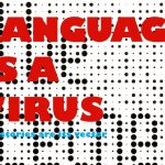 http://image.slidesharecdn.com/04speechtechnologies-101004090213-phpapp02/95/language-is-a-virus-technologies-of-speech-1-728.jpg?cb=1286183004