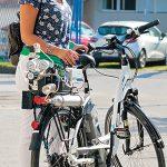 http://images.energetika-net.com/media/articles/posjetili_smo/bicikl_na_vodik-1.jpg
