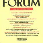 http://info.hazu.hr/upload/Image/slike_stranica/naslovnica/Forum-str-1.jpg