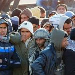 https://michelduchaine.files.wordpress.com/2015/10/immigrants-clandestins-en-allemagne.jpg