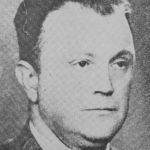 https://upload.wikimedia.org/wikipedia/sr/1/1d/Svetislav_Stefanovic_Ceca.jpg