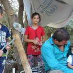 http://www.catholicnewsagency.com/images/Refugees_from_Iraq_fled_their_homes_and_now_take_shelter_at_the_syric_catholic_Mrtshmony_Shrine_in_Erbil_Iraq_Credit_Aid_to_the_Church_in_Need_CNA_5_13_15.jpg